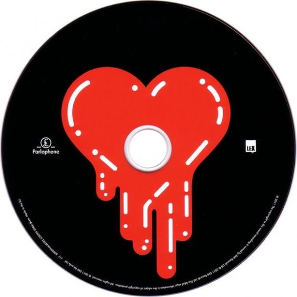 Danger_Mouse_y_Daniele_Luppi-Rome-CD_grande