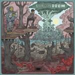 NEHRUVIANDOOM Album Cover