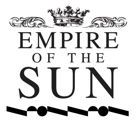 Empire of the Sun remix