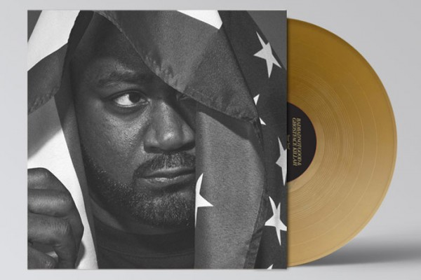 BADBADNOTGOOD & GHOSTFACE KILLA - Sour Soul
