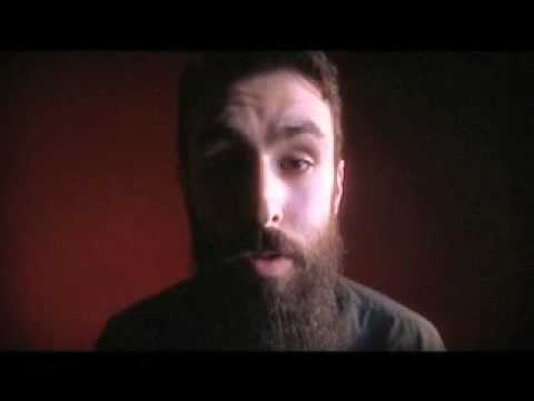 Dan Le Sac vs Scroobius Pip New Single, Video and UK Tour