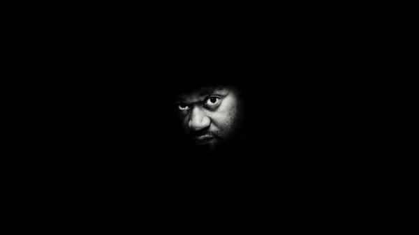 Ghostface Killah & BADBADNOTGOOD team up with Danny Brown for new single, Six Degrees
