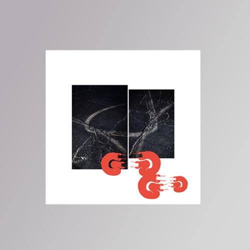 Upfall EP