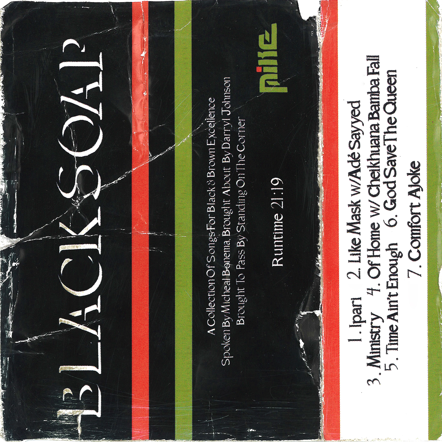 MIKE_BLACK_SOAP_DIGI 1500x1500
